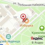 ТурБизнесПроект