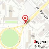ПАО Банк Вятич