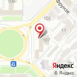 Префектура Советского района г. Рязани