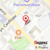 Государственная инспекция строительного надзора Рязанской области