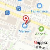 ООО ОрбитСофт