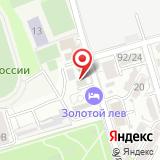 Юность России