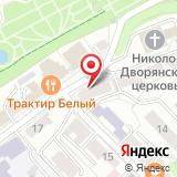 ООО Региональное информационное агентство