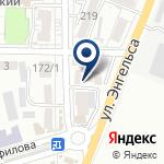 Компания Zenit на карте