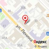 Министерство печати и массовых коммуникаций Рязанской области