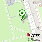 Местоположение компании Тамга, ЗАО