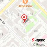 Отдел военного комиссариата Рязанской области по Октябрьскому и Советскому округам г. Рязани