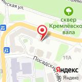 СТС-Рязань