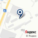 Компания Ростовводпром-ДС на карте