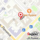 Министерство по делам территориальных образований и общественных объединений Рязанской области