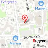 Министерство транспорта Ростовской области