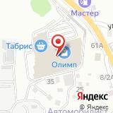 ООО АвиаТурне