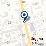 Компания Поликлиника №5 г. Батайска на карте