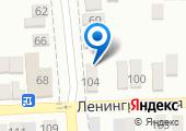 Центр Агрегатного Ремонта на карте