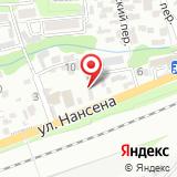ООО ПОГРУЗЧИК ЦЕНТР-Х