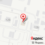ООО Заборы-Рязань