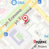 Отдел ГИБДД МВД России по г. Рязани