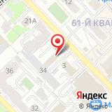 Рязанские городские распределительные электрические сети