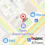 ПАО Рязанская ипотечная корпорация