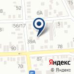 Компания ИМПЕРИЯ-ТЕПЛА на карте