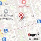 Дарья-М