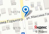 Адвокатский кабинет Мошенкиной О.В. на карте
