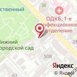 ООО Центр технической инвентаризации и землеустройства