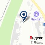 Компания Ростмаш на карте