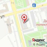 ООО Универсальная типография