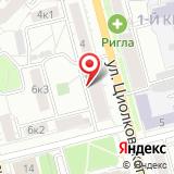 ООО Финам-Рязань