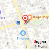 ЗАГС Пролетарского района