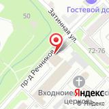 ООО Газтехник