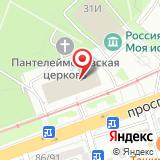 ООО Русский Свет