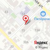 Диспетчерская служба Советского района