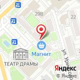 ООО Зотич