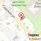 Отдел по Советскому району