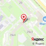 Отдел военного комиссариата Ярославской области по Дзержинскому и Ленинскому районам