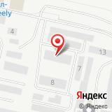 Альянс-Пром