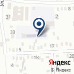 Компания Профессиональное училище №42 на карте