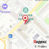 ЗАО Центр маркетинга