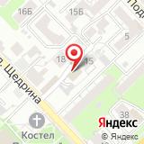ООО АльфаКомСтрой