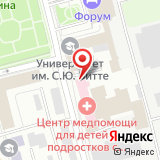 ООО Бранд-Строй
