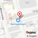 ООО ДСК-Строй
