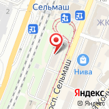 Библиотечный информационный центр им. М.В. Ломоносова