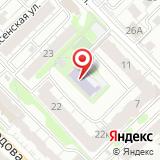 Православная гимназия во имя святителя Василия Рязанского
