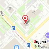 Дзержинский районный суд