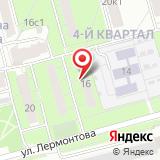 Участковый пункт полиции Советского района
