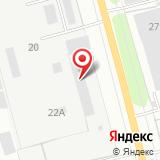ООО Стропы-канаты