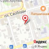 ГИБДД при УВД по г. Ростову-на-Дону административного исполнения законодательства