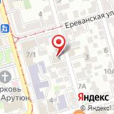 Отдел образования Пролетарского района